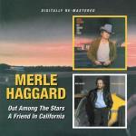 Out Among The Stars/A Friend I...