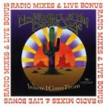 Radio Mixes & ...