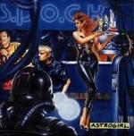 Astro Girl (Lång Version)