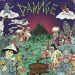 Tango Revolucioner