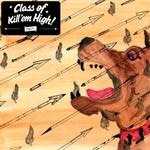 Class of Kill`em High