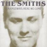 Strangeways here we come 1987 (Rem)