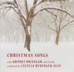 Christmas songs 2009