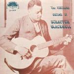 Virtuoso Guitar Of