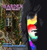 Inspired By Syd Barrett...