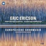 Europäische Chormusik