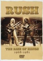Rise of kings (Documentary)