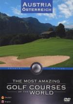 Golf courses / Austria