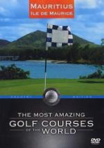 Golf courses / Mauritius