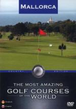 Golf courses / Mallorca