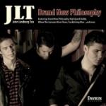 Brand new philosophy 2009
