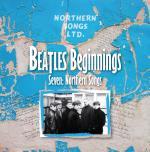 Beatles Beginnings Seven / Northern Songs