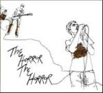 Horror The Horror