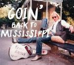 Goin` back to Mississippi