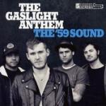 The `59 sound 2008