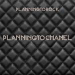 Planningtochanel