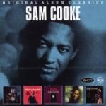 Original album classics 1961-63