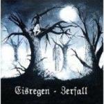 Zerfall (Rem)