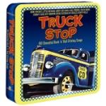 Truck Stop (Plåtbox)