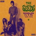 Singles A`s & B`s 1965-70