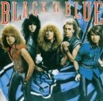 Black`n`blue