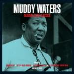 Original Blues Classics