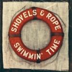 Swimmin` time 2014