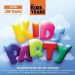 Live from London (Orange/Ltd)