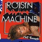Róisín machine 2020