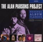 Original album c.1978-87