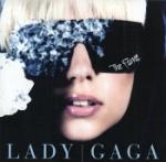 Fame 2008 (International version)