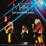 Live 1974 (30th ann./Rem)