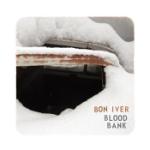 Blood bank (4)