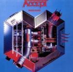 Metal heart 1985 (Rem)