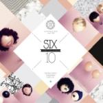 Freude Am Tanzen Six10 Compilation