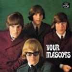 Your Mascots 1965 (Rem)