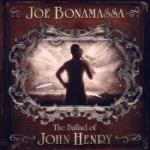 Ballad of John Henry 2009
