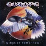 Wings of tomorrow 1984