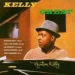 Kelly`s Great
