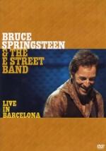 Live in Barcelona 2002