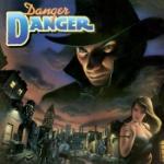Danger Danger 1989 (Rem)