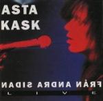 Från andra sidan - Live 1992