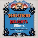 Land of Sensations & Delights / Psych Pop 65-70