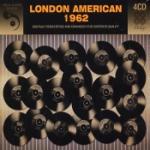 London American 1962