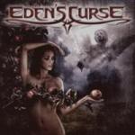 Eden`s Curse 2007