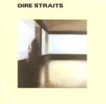 Dire Straits 1978 (Rem)
