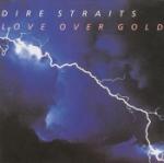 Love over gold 1982 (Rem)