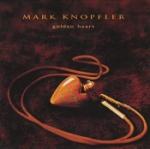 Golden heart 1996
