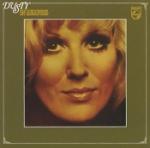 Dusty in Memphis 1968 (Rem)
