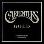 Gold 1969-81 (Rem)